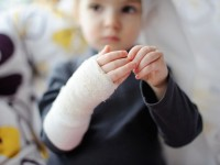 The Role of a Houston Daycare Negligence Lawyer
