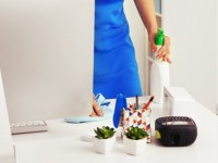Professional Cleaning Tips for Offices