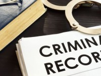 Can I Start a Business with a Criminal Record?