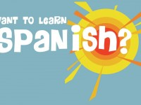 5 common excuses you should abandon in order to start learning Spanish