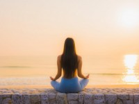 Five Ways To Make Your Meditation & Yoga Better