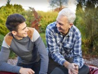 How to Find Financial Assistance for your Parents