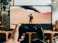 GiftGameCenter Shows You How to Pick a Gift for a Gamer