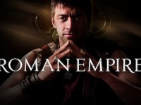 Roman Empire Netflix series – A must See if you like Roman History