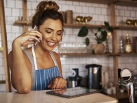 Easy Ways to Acquire the Small Business Funding You Need