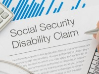 Can I Receive Social Security Disability Benefits for Back Pain?