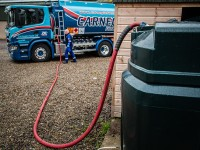 Understanding Heating Oil Additives: How They Work and Their Benefits