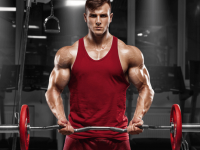 Supplements That Support Muscle Development And Growth