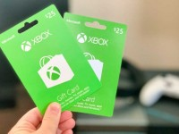 Reasons to Give Xbox Gift Cards This Christmas 2020