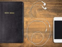 The Best Ways To Enjoy The Bible On Audio And Book Format