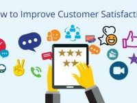 4 Call Flow Ideas To Boost Customer Satisfaction