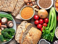 The Simple Secret to Losing Weight – Add Fiber Sources to Your Diet