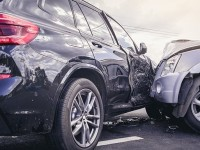 Ways to Prevent a Car Accident
