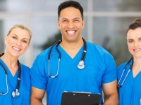 How to Boost Your Nursing Career