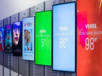Essential Benefits of Using Digital Signage