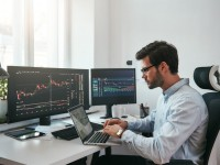 Top 5 Techniques to Dominate In Forex Trading Profession