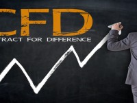 Introduction to CFDs