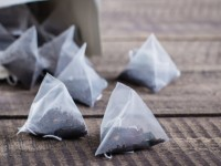 How To Make Iced Tea With Tea Bags