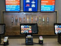 4 Reasons Why You Should Add a Self-Ordering Kiosk to Your Fast Food Restaurant
