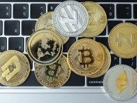 Why Your Business Needs A Cryptocurrency Payment Gateway