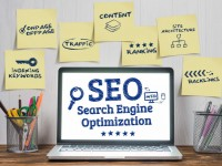 Buying SEO Services and What makes an SEO Company Last
