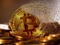 When to Sell BTC – Golden Signs It's Time