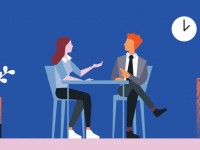 5 reasons why you did not pass the job interview