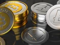 Is Litecoin A Better Version Of Bitcoin?