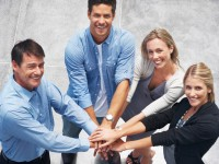 Ways to effectively share knowledge in the workplace