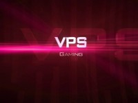 What is Gaming VPS and Is VPS Hosting The Right Choice for Running a Game Server?