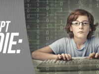 Script Kiddies and APT Groups Now Using the Same Malware