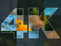 WinX Video Converter: How to Convert 4K Videos for Free
