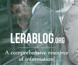 Lera Blog