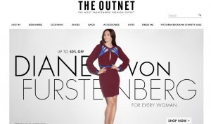 the-outnet