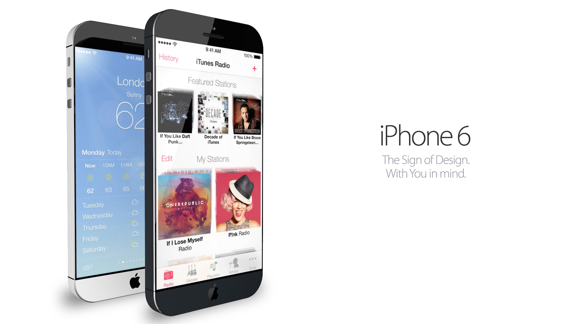 iphone 6 release date news and rumors. Black Bedroom Furniture Sets. Home Design Ideas