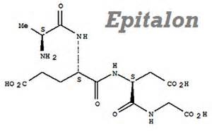 The Science behind Epitalon, the Miracle Anti-Aging Peptide