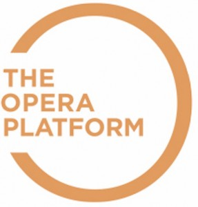 The Opera Platform: a Website Set to Live Broadcast Opera Performances for Free