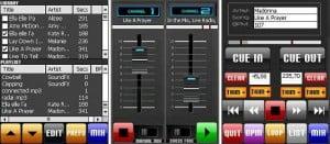 dj-party-mixer