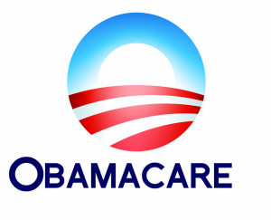 Obamacare Survives Lawsuit but Balances on Divided Opinion