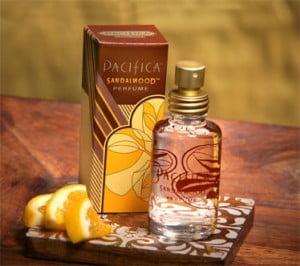perfume-sandalwood