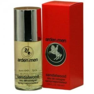 sandalwood perfume men