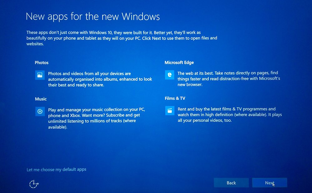 windows-10-default-apps-setup