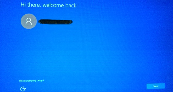 windows-10-welcome-back