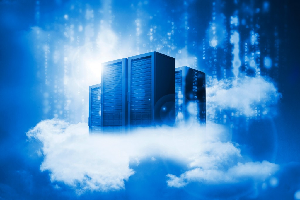how to run a dedicated server