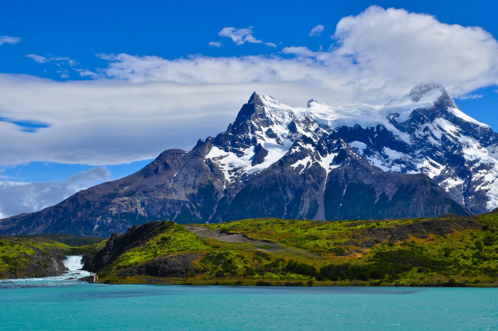 Chile1