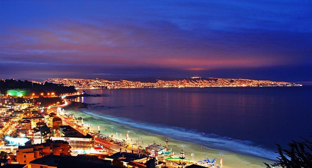 Chile4