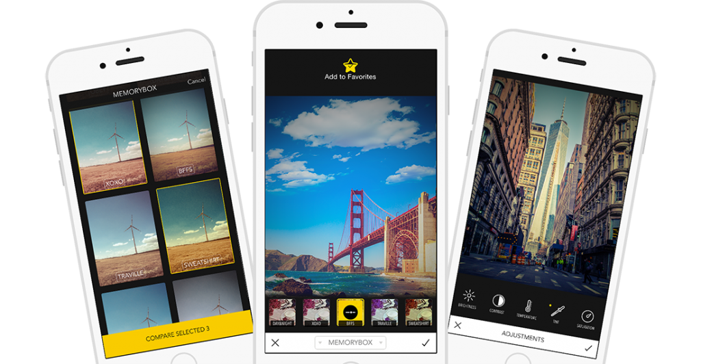 Best Free and Paid Photo Editing Apps for iPhone and iPad