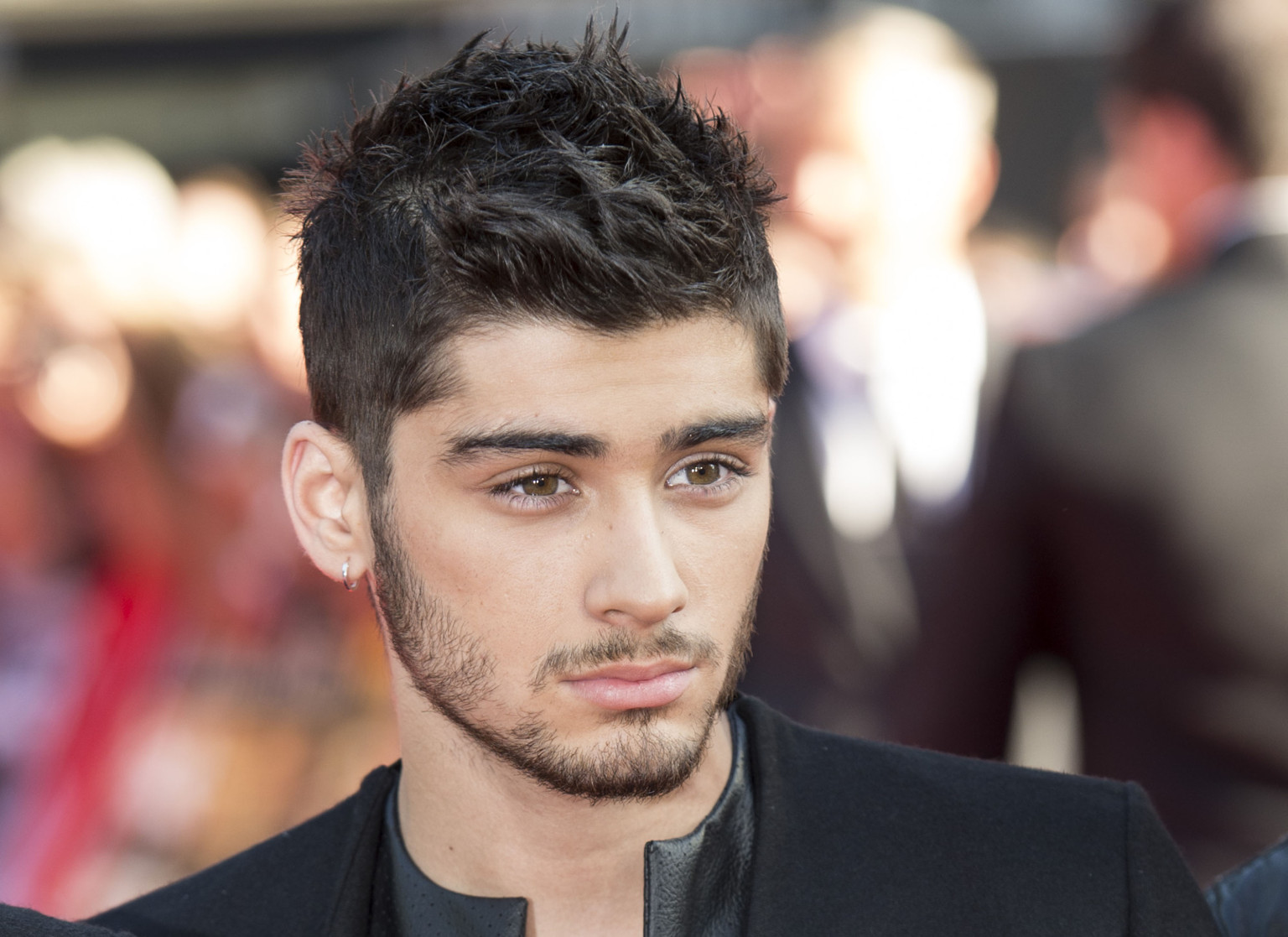 The Top 26 Sexiest Men In The World