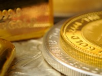 Economics and Gold – An Inversed Romance
