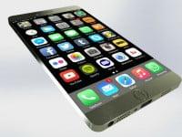 Galaxy S7 vs. iPhone 7 vs. Galaxy Note 5: Camera Comparison